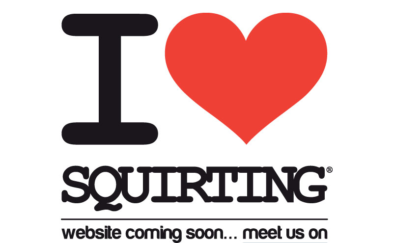 i love squirting Cast & Crew.